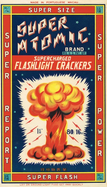 firecrackers_superatomic
