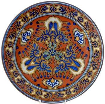 Rhodian - 1924
