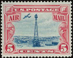 Stamp Collector Bob Allen on Stamp Design and Production Techniques