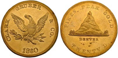 An Interview with Smithsonian Coin and Currency Curator Richard Doty