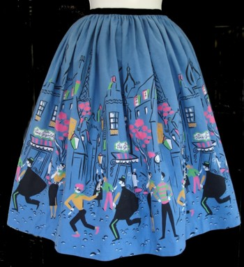 http://www.collectorsweekly.com/womens-clothing/skirts
