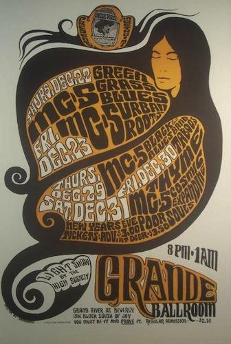 1966Grimshaw
