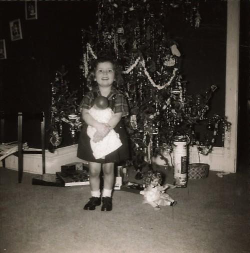 tree_doll2