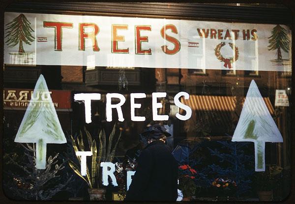 600xmas-trees-1941