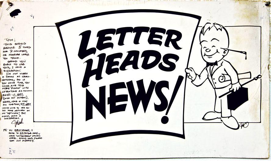 letterhead-news