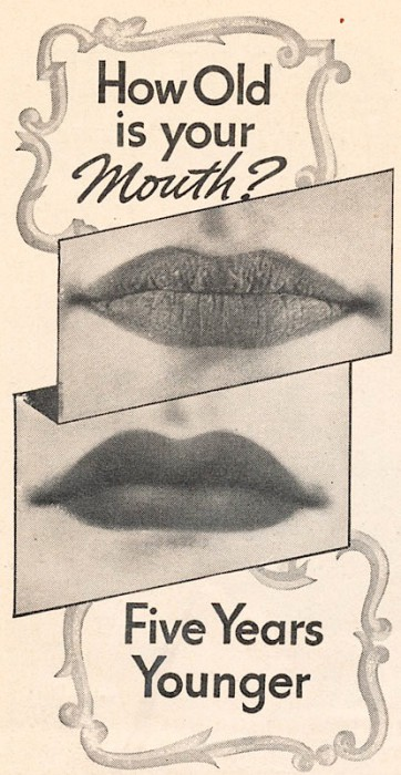 offending_lips2