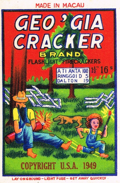 firecrackers_geogiacrackers
