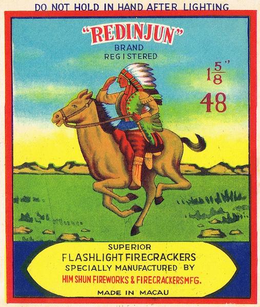 firecrackers_redinjun