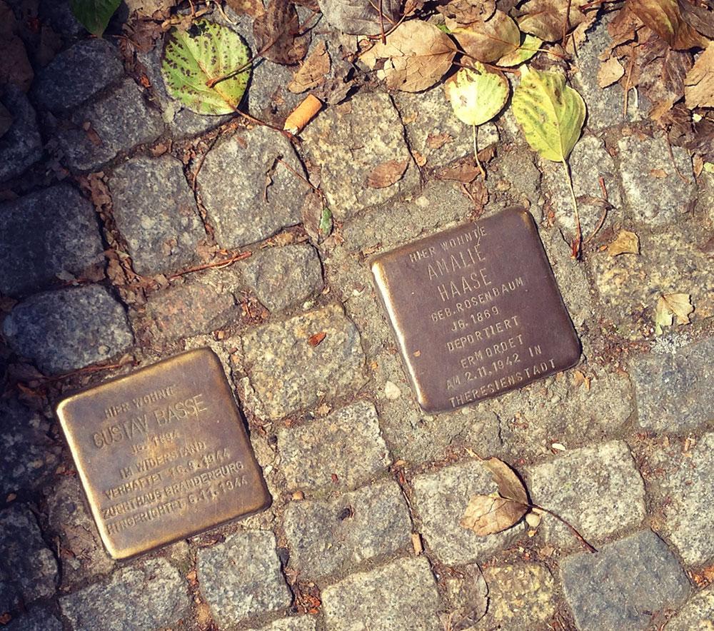 stumbling-stones-kreuzberg2
