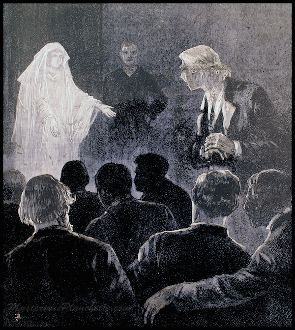 Spirit_photo_1888_May_12_Frank_Leslies_NewspaperGhost_Manifests_at_Seance_WM