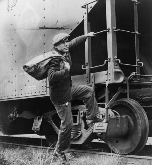 hobo_LOC_trainhopper