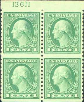 John Hotchner Exposes Philatelic Errors, Freaks, and Oddities