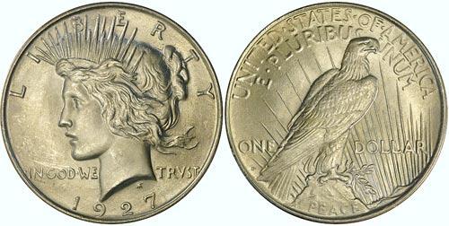 Barber Silver Half Dollar Good One Random Coin From Estate Lot Fine