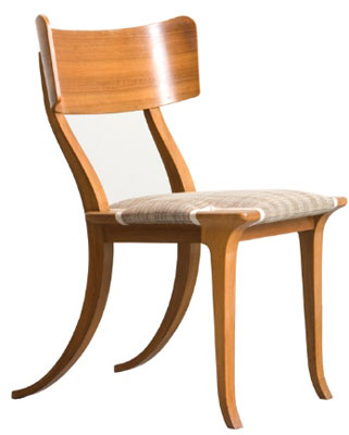 For The Love Of Danish Modern Furniture