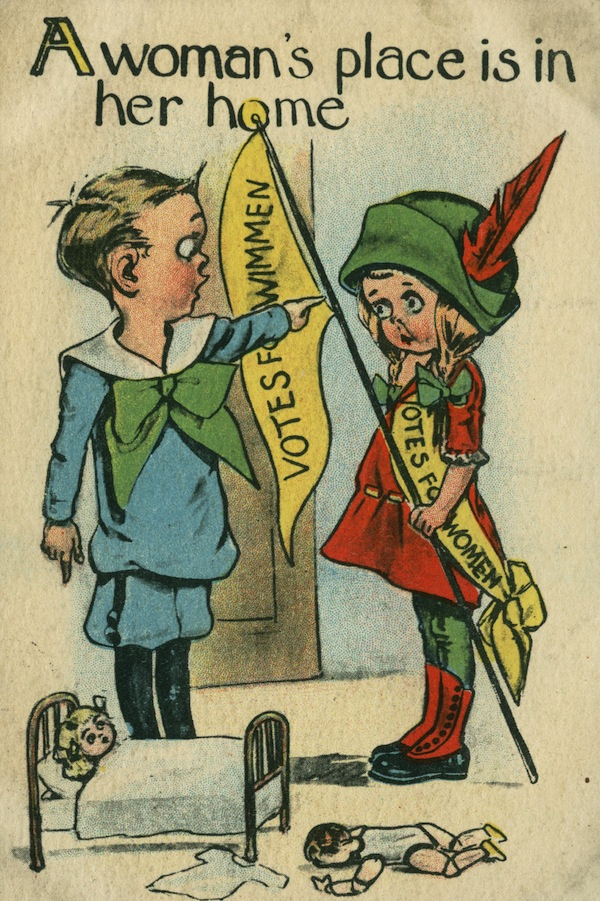 Civil war sex post cards