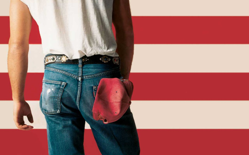 hyvännäköinen erikoismyynti valtava valikoima In Pursuit of the Great American Jean | Collectors Weekly