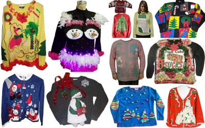 9d9ee944e555 12 Even Uglier Christmas Sweaters