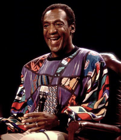 da9bf806b43ee The Truth About Cosby Sweaters