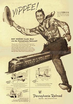 Awkward! 28 Cringe-Worthy Vintage Product Endorsements