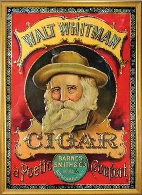 An Analysis of Walt Whitman's Flag-waving 'I Hear America Singing'